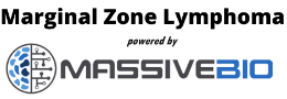 Marginal Zone Lymphoma Info